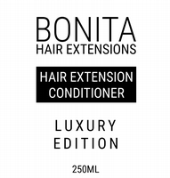 Hair Extension Conditioner 250ml
